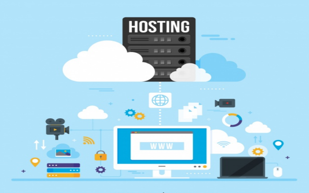 windows web hosting uk